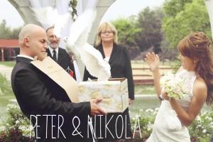 NIKOLA & PETER