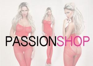 PASSION-SHOP.SK