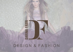 DARINA FABRI catalogue 2013