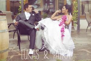 PATKA & LUKAS