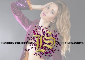 LS COLLECTION catalogue 2013