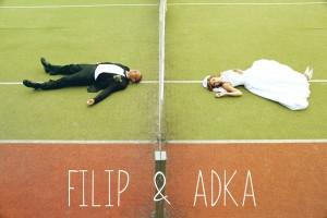 ADKA & FILIP