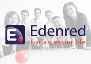 EDENRED business photo
