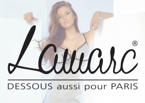 LAMARC catalogue 2013