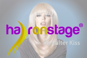 HAIR ON STAGE by Valter Kiss CAMPAIGNS 2012-2014