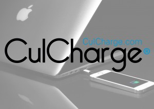 CULCHARGE CAMPAIGN 2014