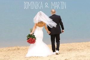 DOMINIKA & MARTIN