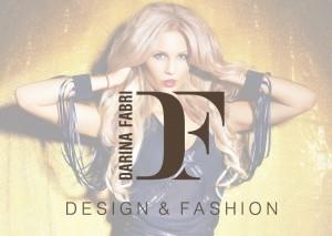DARINA FABRI catalogue 2012