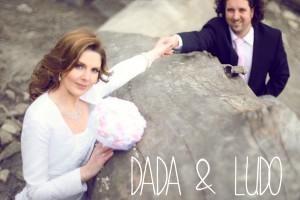 DADKA & LUDO
