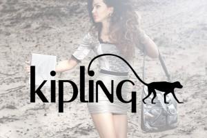 KIPLING campaigns 2012-2013