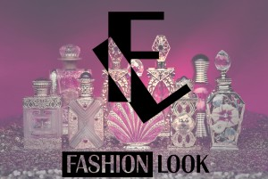 FASHION LOOK campaign&products;