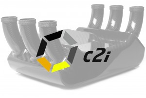C2i product photo
