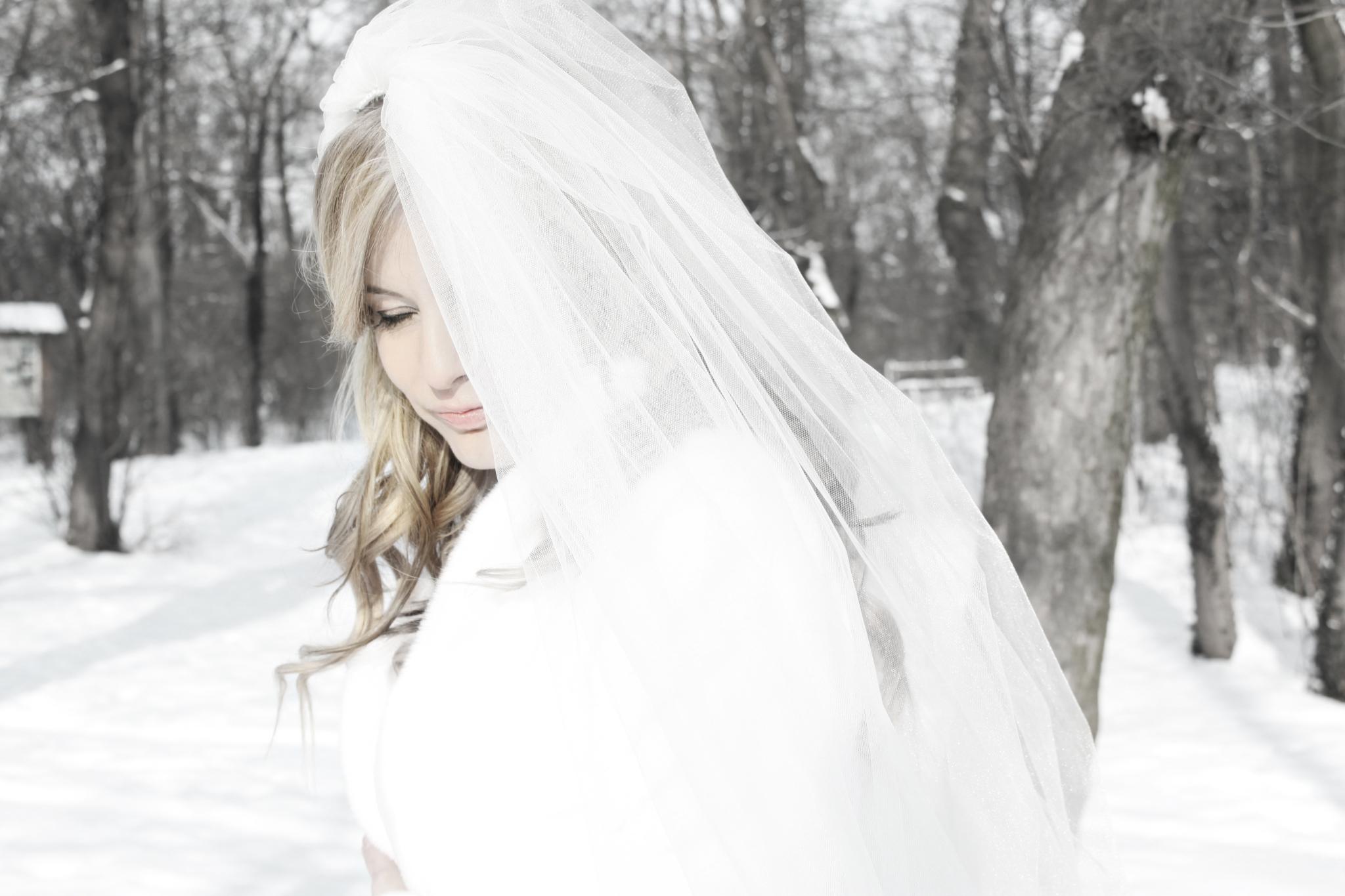 Wedding / matka &; palko