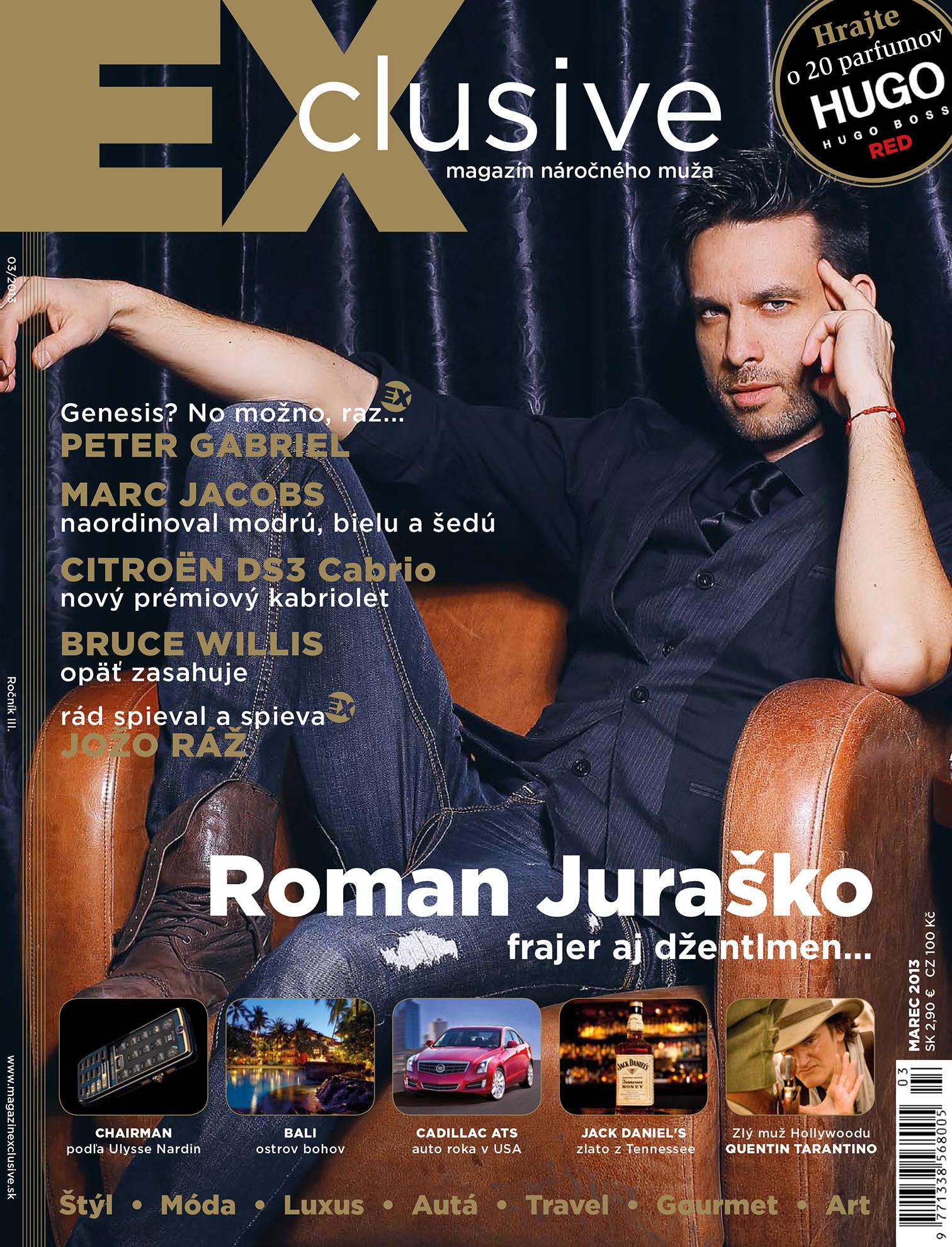 ls magazine legal series