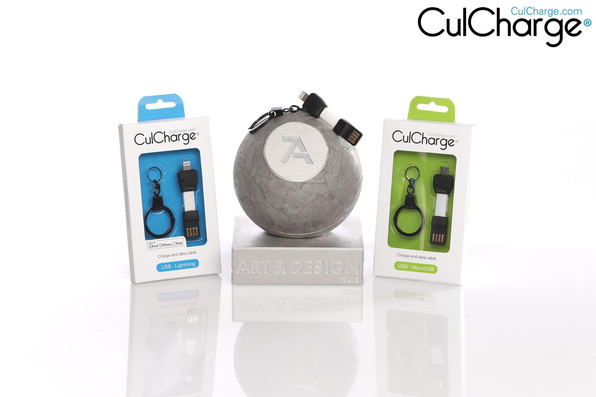 Clients / culcharge caign 2014